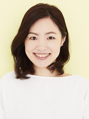 田中 美由紀