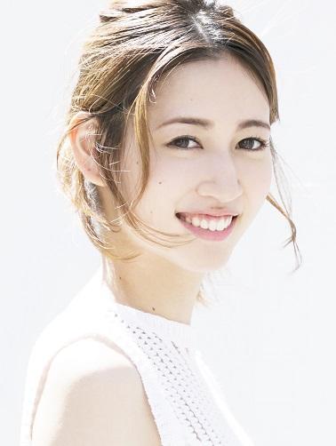 岡田 理応