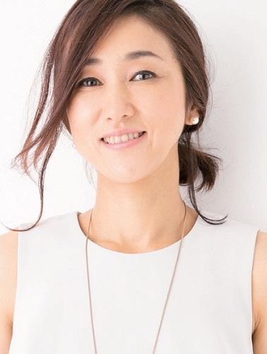 東 久美子