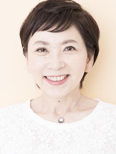 野崎 富子