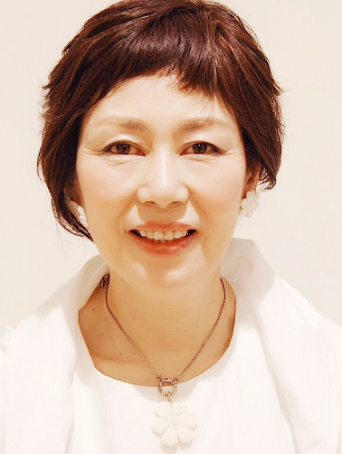 松本 京子