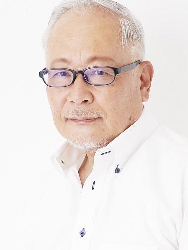 尾田 裕和