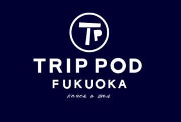 logo_trippod