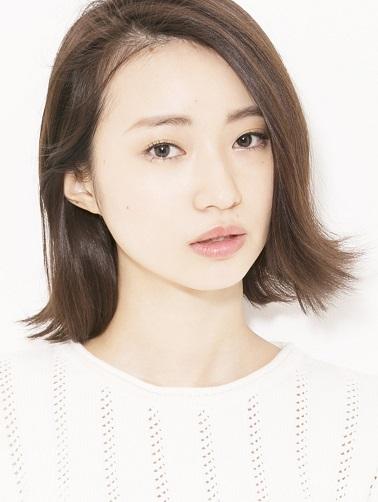 吉田 美咲