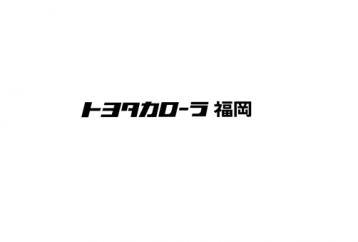 sp_logo01-04