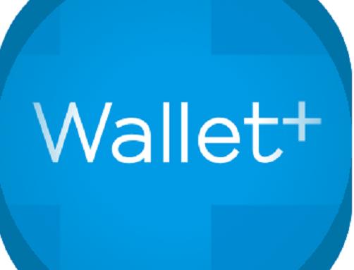 wallet+