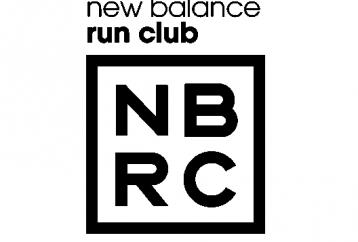 NBRC_logos_pin