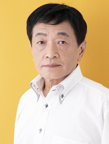 早川 久司