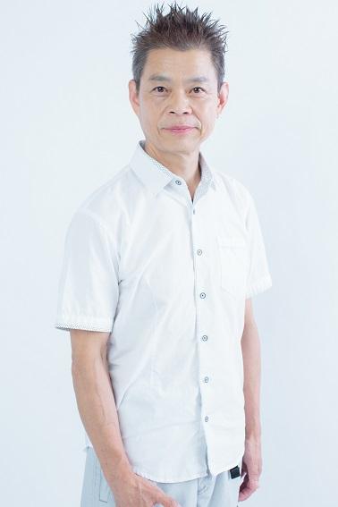 福島 雄二