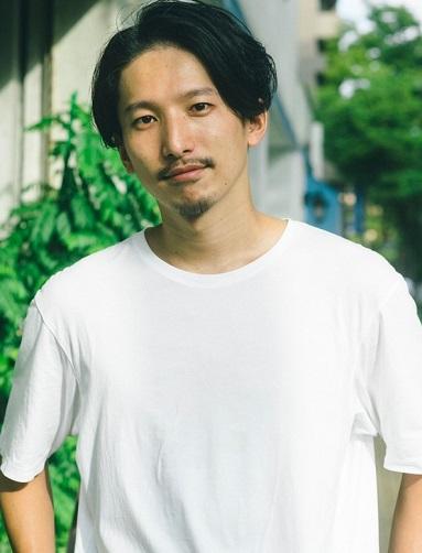 安田 隼士
